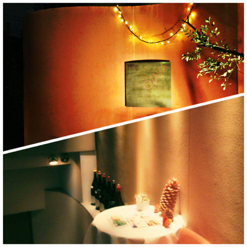 写真 2014-01-18 18 46 49