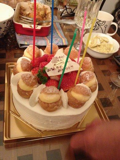 IMG_0392ケーキ