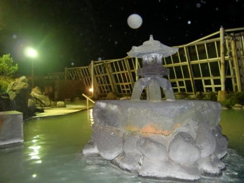 鹿児島181