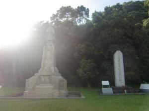 鹿児島111(縮小済)
