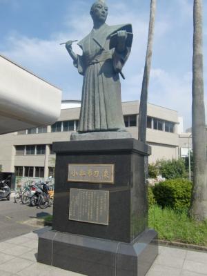 鹿児島90(縮小済)