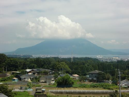鹿児島81(縮小済)