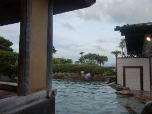 鹿児島47(縮小済)