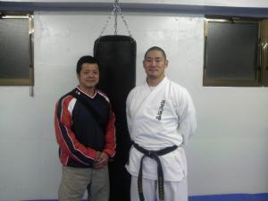 王丸先生1