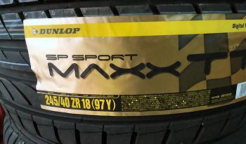 impmaxx02.jpg