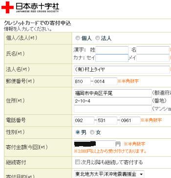 redcross02zzzzzzz.jpg
