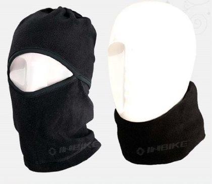 フェイスマスク1