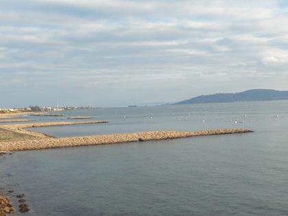 明石海峡_江井ヶ島展望台