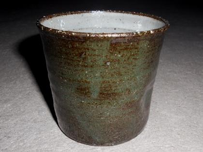 焼酎ロックグラス