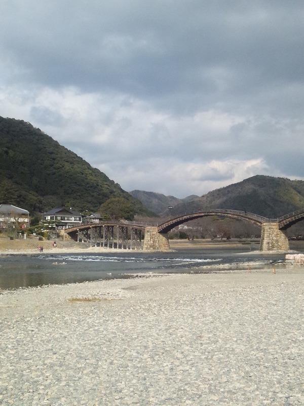 10-錦帯橋