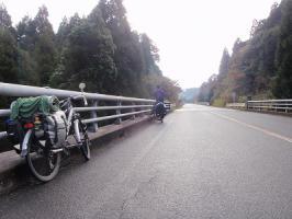 0101-1 都井岬へ