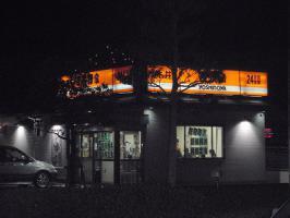 0102-9 10年前の吉野家
