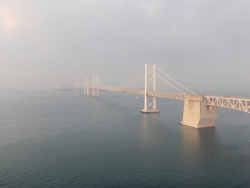 6-瀬戸大橋