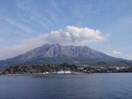 1231-1桜島へ