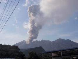 1231-4噴火