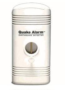 Quake_alarm.jpg