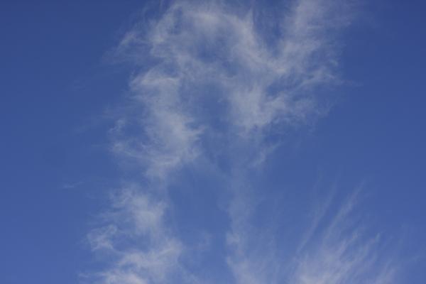 sky_0582.jpg