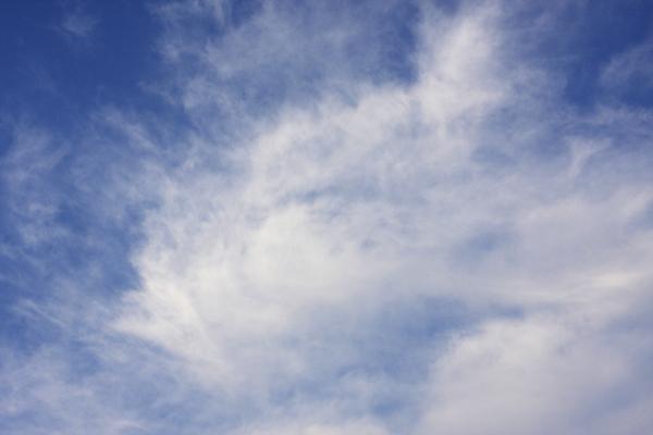 sky_0584.jpg