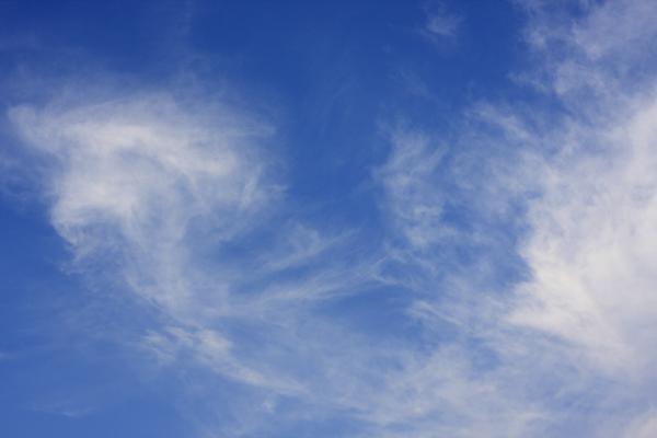 sky_0585.jpg
