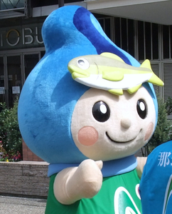 20120325_2.png
