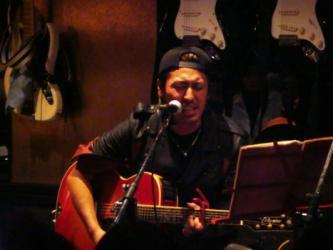 Tetsuya (4)