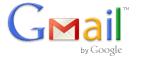 Gmail連続アカウント取得できない