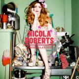 Nicola Roberts - Cinderellas Eyes
