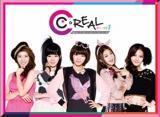 C-Real - Round 1