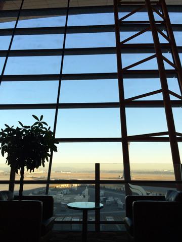 beijin airport IMG_9530