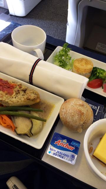 ana meal IMG_9485