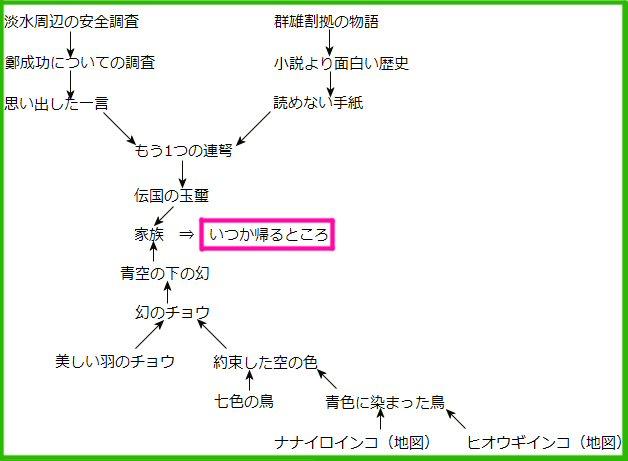 20110510_01.jpg