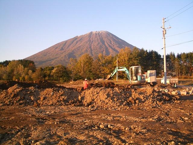 20071026.jpg