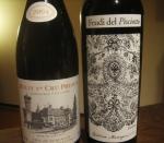 20131116赤ワイン