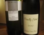 20131116白ワイン