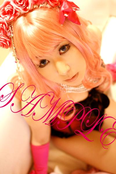 _MG_9950.jpg