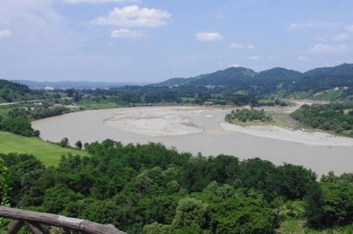 2011新潟旅行6