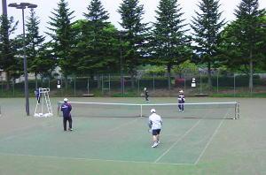 2011-5-22-tennis.jpg