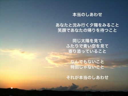 IMG_5732000123.jpg