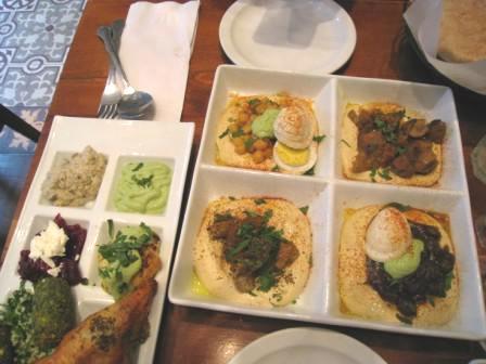 20101123_israel restaurant