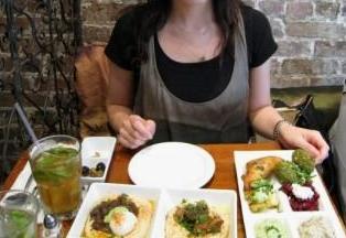 20101123_israel restaurant2