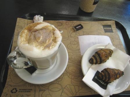 20101123_aroma cafe