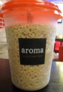 20101123_aroma cafe2