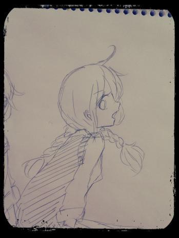 写真 (5)