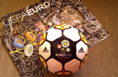 euro 2012-2