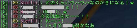 20110115_4.jpg
