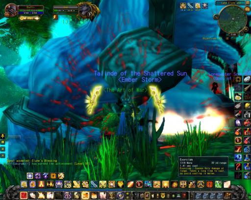 WoWScrnShot_012411_004915_convert_20110124231728.jpg