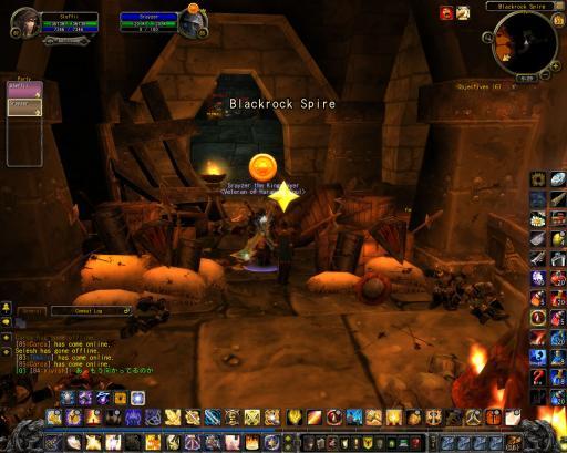 WoWScrnShot_013011_222914_convert_20110131221858.jpg