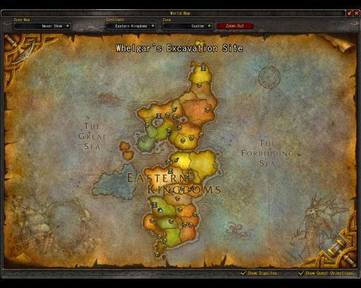WoWScrnShot_121410_003347_convert_20101215001625.jpg
