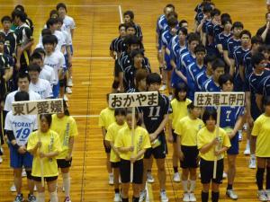 kaikaisiki_convert_20110620222527.jpg