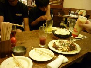 okonomiyaki2_convert_20110620223003.jpg